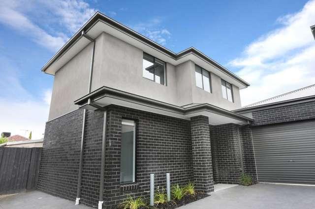 5/635-637 Ballarat Road, Albion VIC 3020