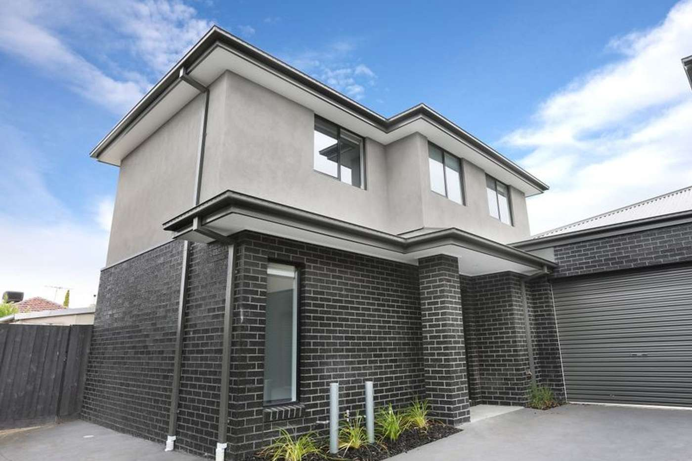 Main view of Homely townhouse listing, 5/635-637 Ballarat Road, Albion VIC 3020