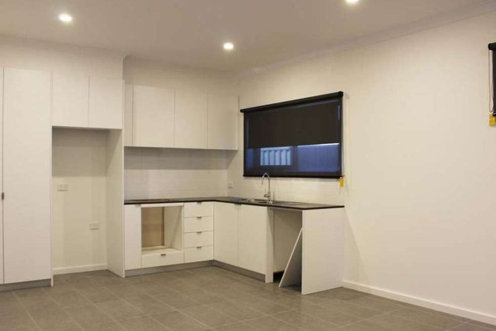 Second view of Homely townhouse listing, 5/635-637 Ballarat Road, Albion VIC 3020