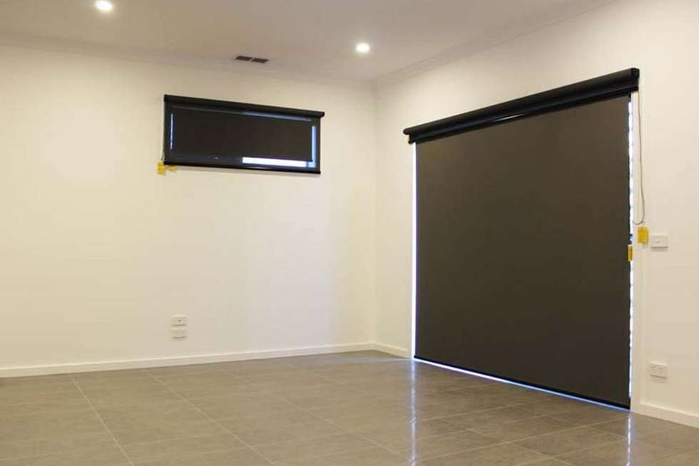 Third view of Homely townhouse listing, 5/635-637 Ballarat Road, Albion VIC 3020