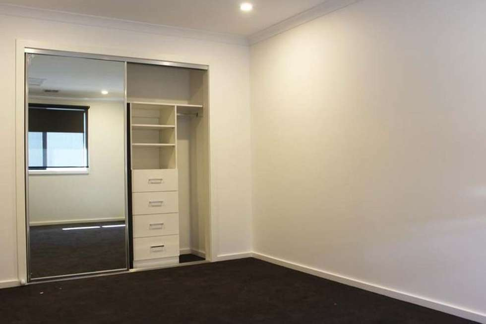 Fourth view of Homely townhouse listing, 5/635-637 Ballarat Road, Albion VIC 3020
