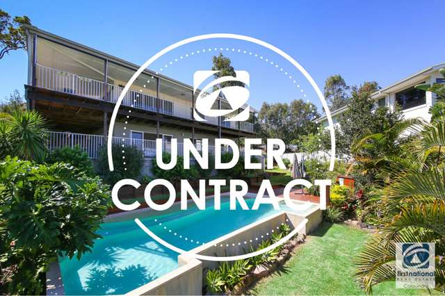 17 Hinterland Drive, Little Mountain QLD 4551