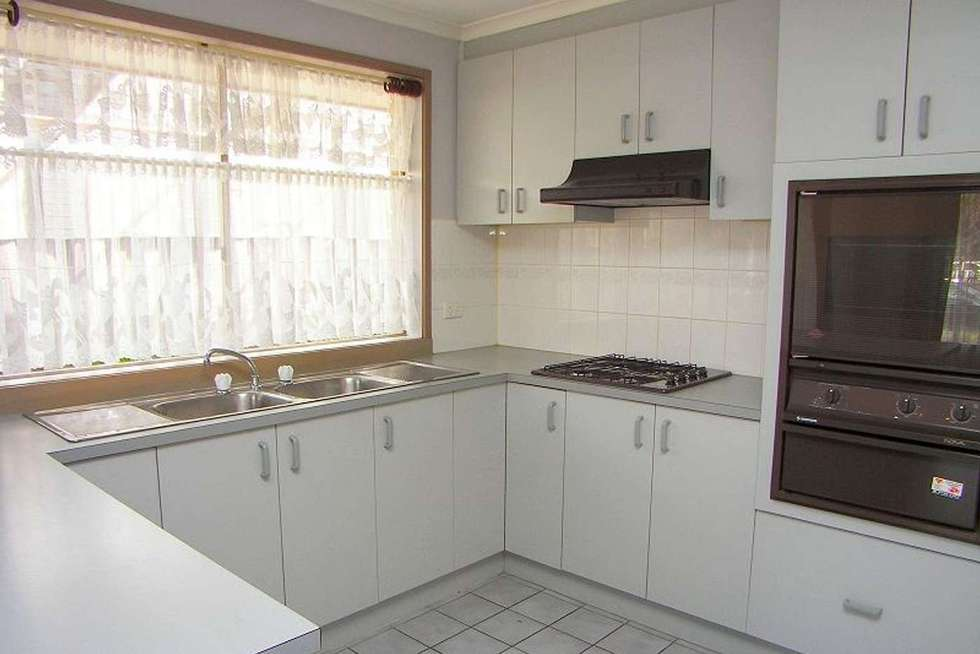 Third view of Homely house listing, 11 Marlo Square, Wyndham Vale VIC 3024