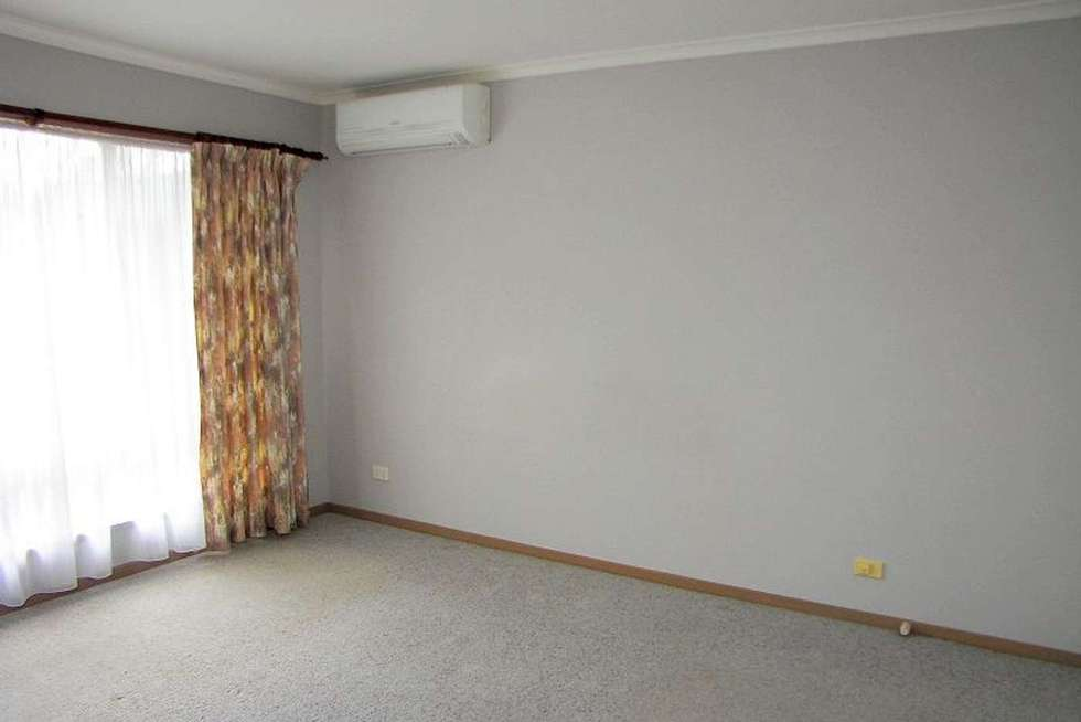 Fifth view of Homely house listing, 11 Marlo Square, Wyndham Vale VIC 3024