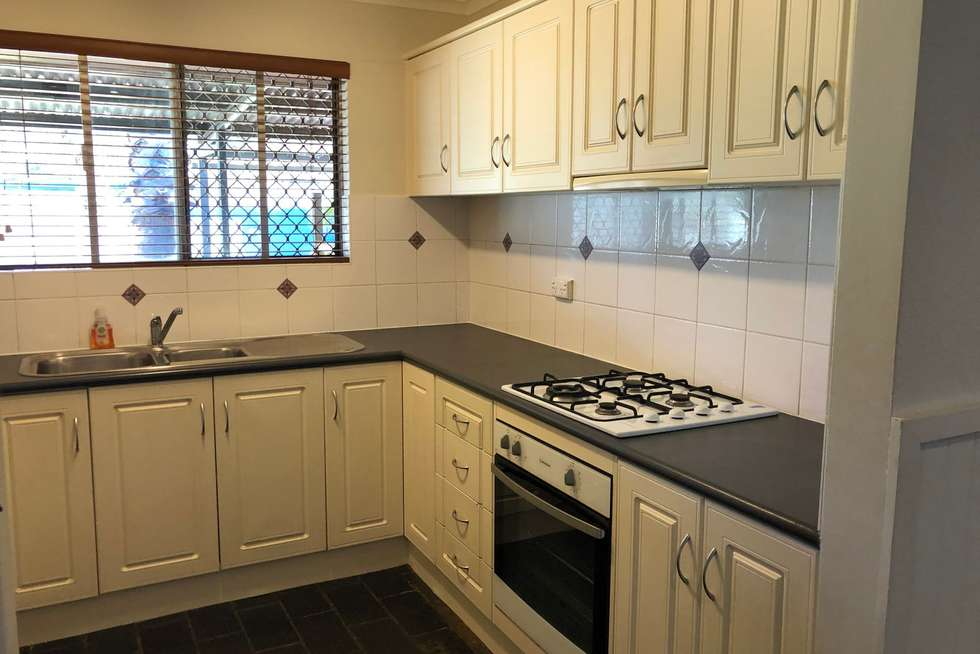 Second view of Homely house listing, 23 Mistletoe Street, Sadadeen NT 870