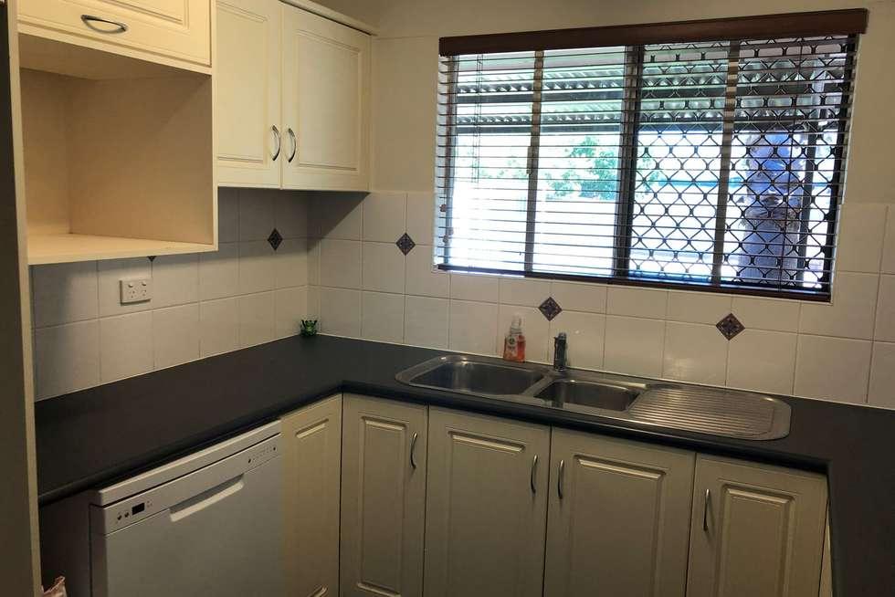 Third view of Homely house listing, 23 Mistletoe Street, Sadadeen NT 870
