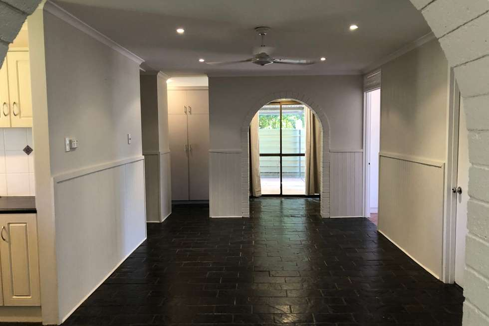 Fourth view of Homely house listing, 23 Mistletoe Street, Sadadeen NT 870