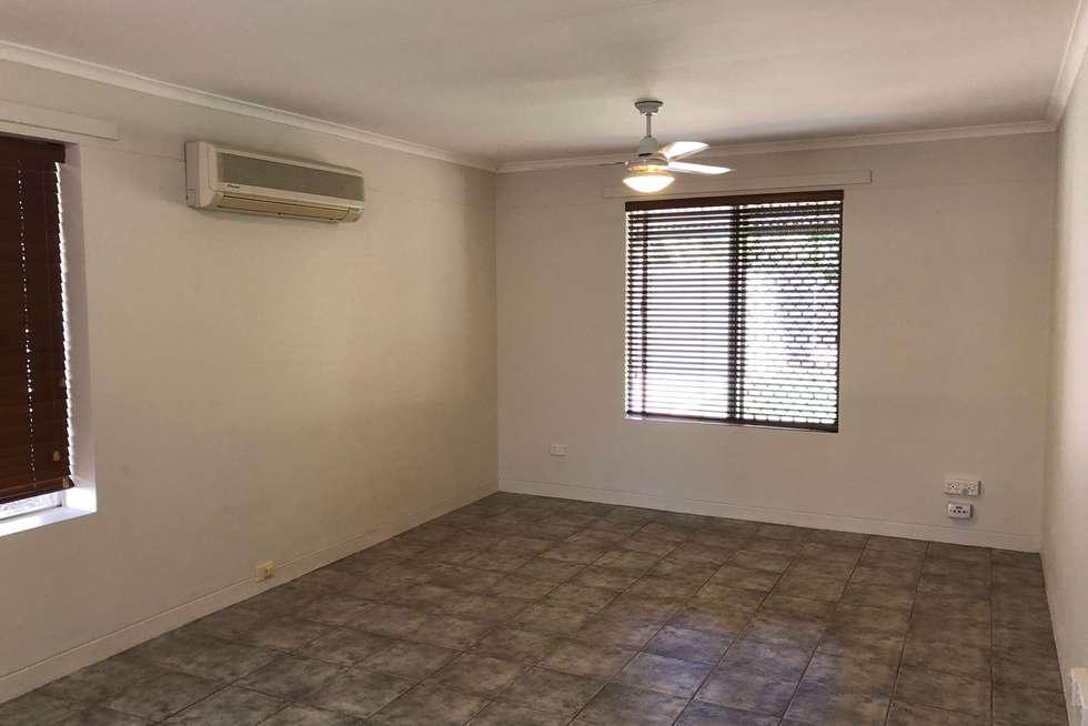 Fifth view of Homely house listing, 23 Mistletoe Street, Sadadeen NT 870