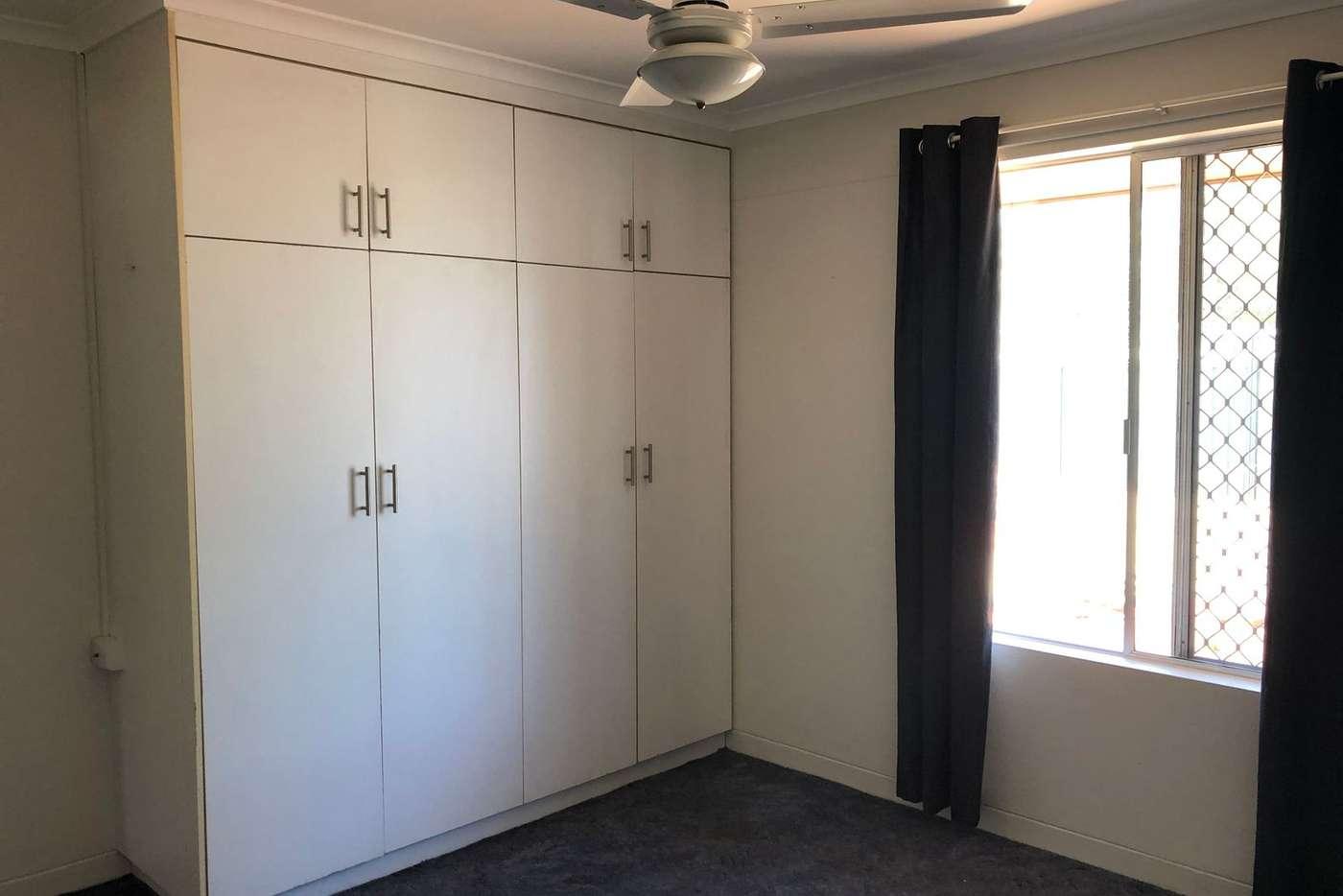 Seventh view of Homely house listing, 23 Mistletoe Street, Sadadeen NT 870