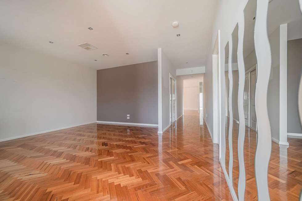 Third view of Homely house listing, 51 Coronet Avenue, Roxburgh Park VIC 3064