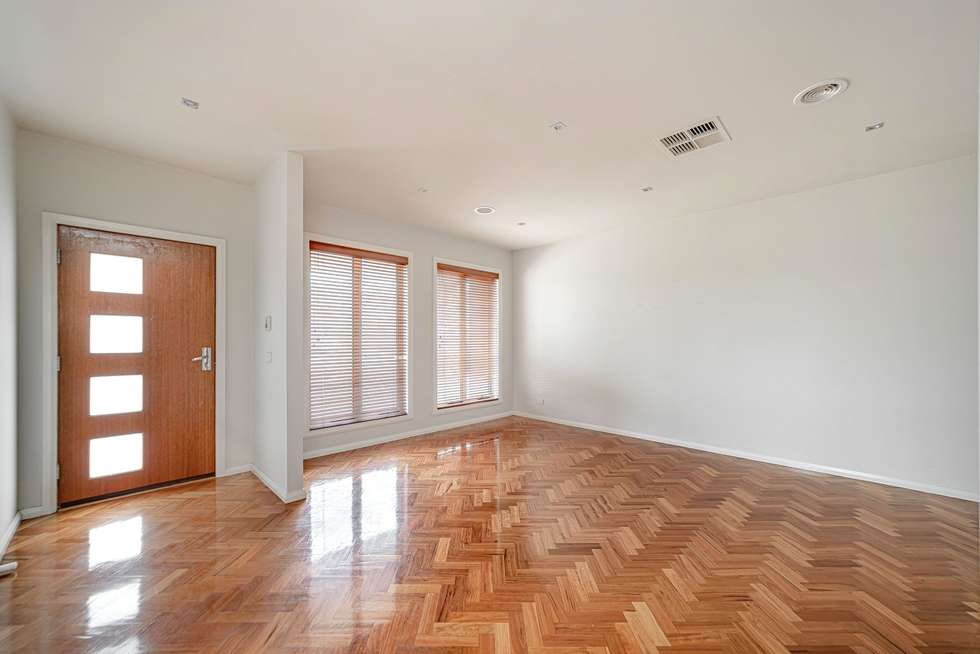 Fourth view of Homely house listing, 51 Coronet Avenue, Roxburgh Park VIC 3064