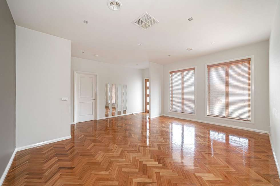 Fifth view of Homely house listing, 51 Coronet Avenue, Roxburgh Park VIC 3064