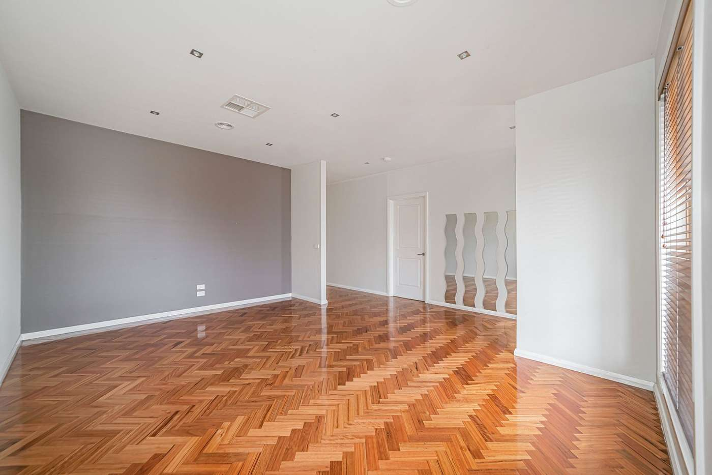 Sixth view of Homely house listing, 51 Coronet Avenue, Roxburgh Park VIC 3064