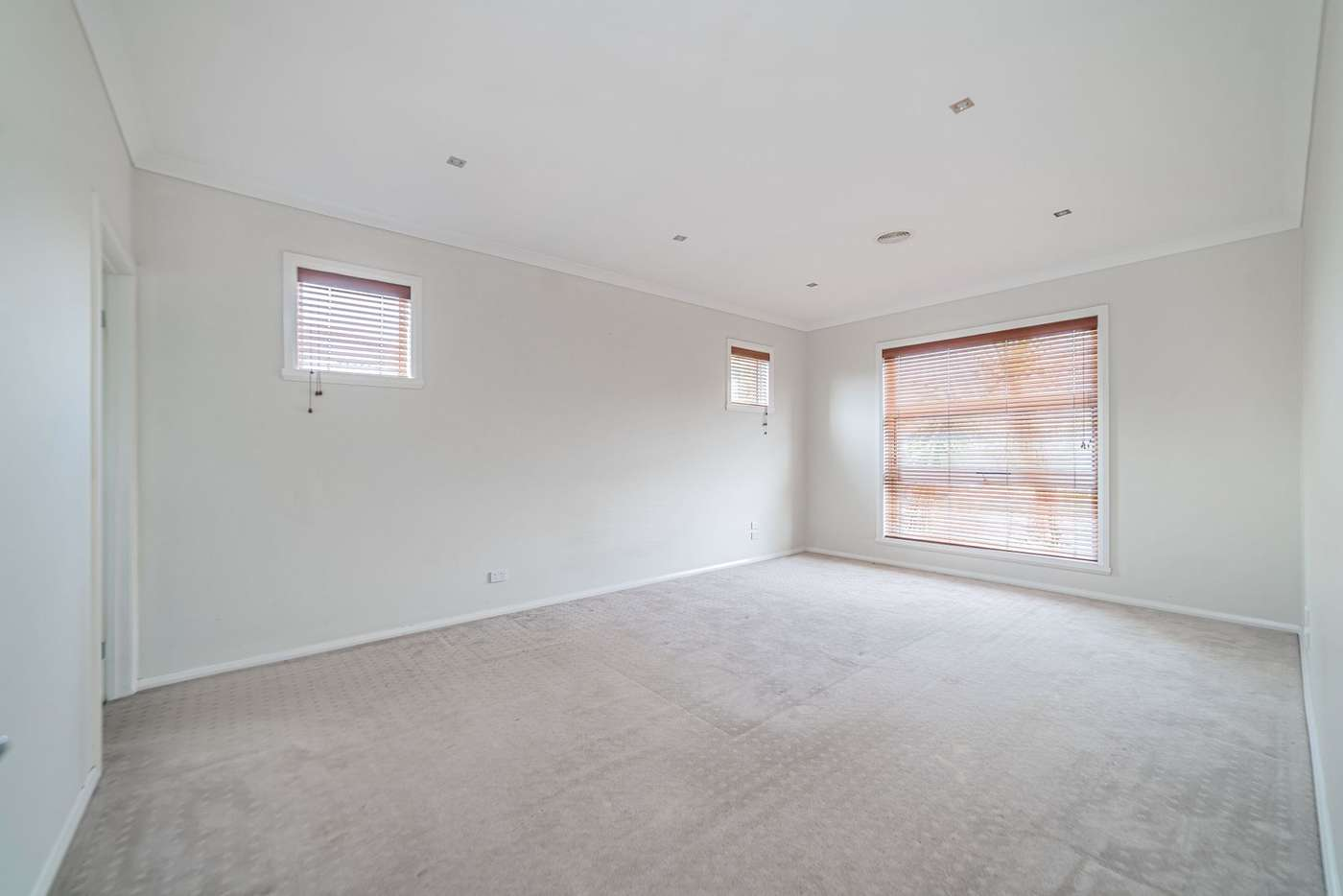 Seventh view of Homely house listing, 51 Coronet Avenue, Roxburgh Park VIC 3064