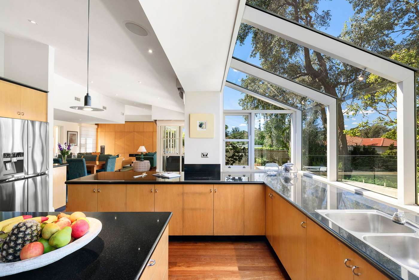 Fifth view of Homely house listing, 19 Northcote Avenue, Killara NSW 2071