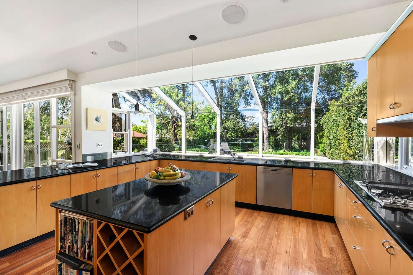 Sixth view of Homely house listing, 19 Northcote Avenue, Killara NSW 2071