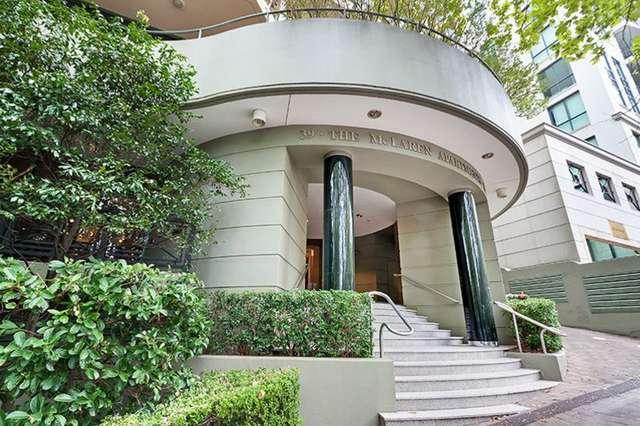 902/37-39 McLaren Street, North Sydney NSW 2060