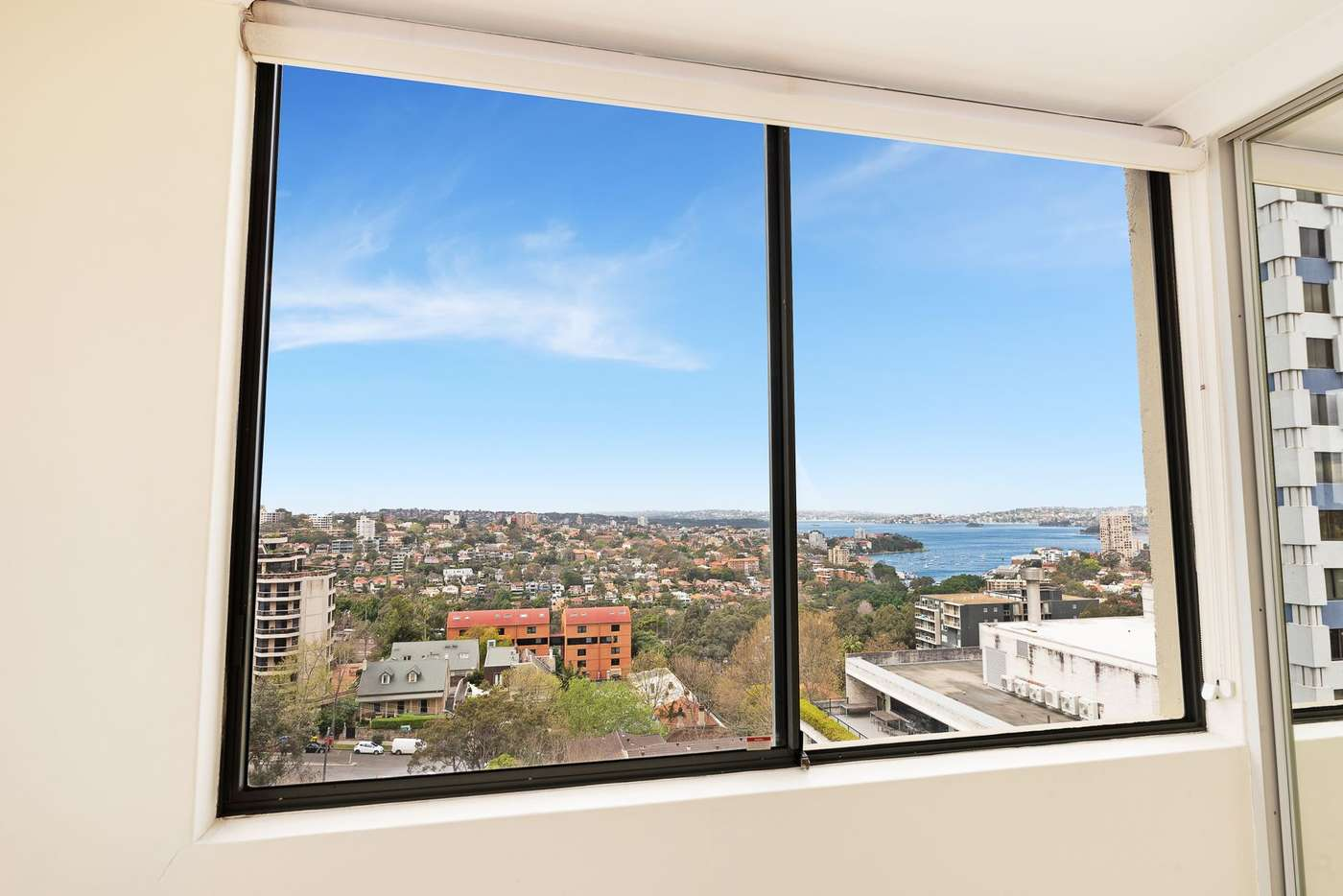 Sixth view of Homely apartment listing, 902/37-39 McLaren Street, North Sydney NSW 2060