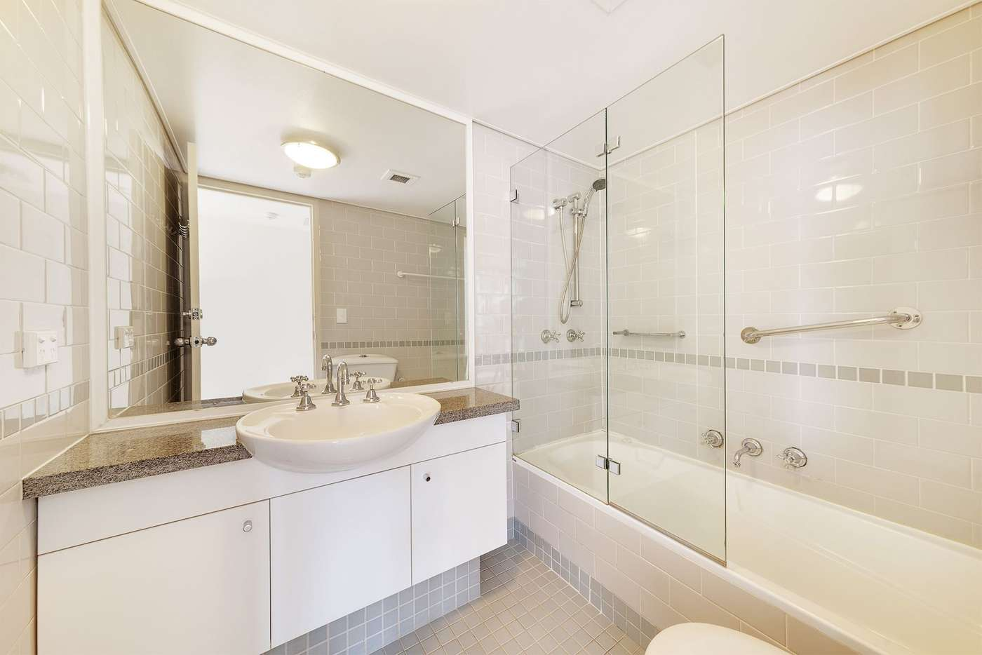 Seventh view of Homely apartment listing, 902/37-39 McLaren Street, North Sydney NSW 2060