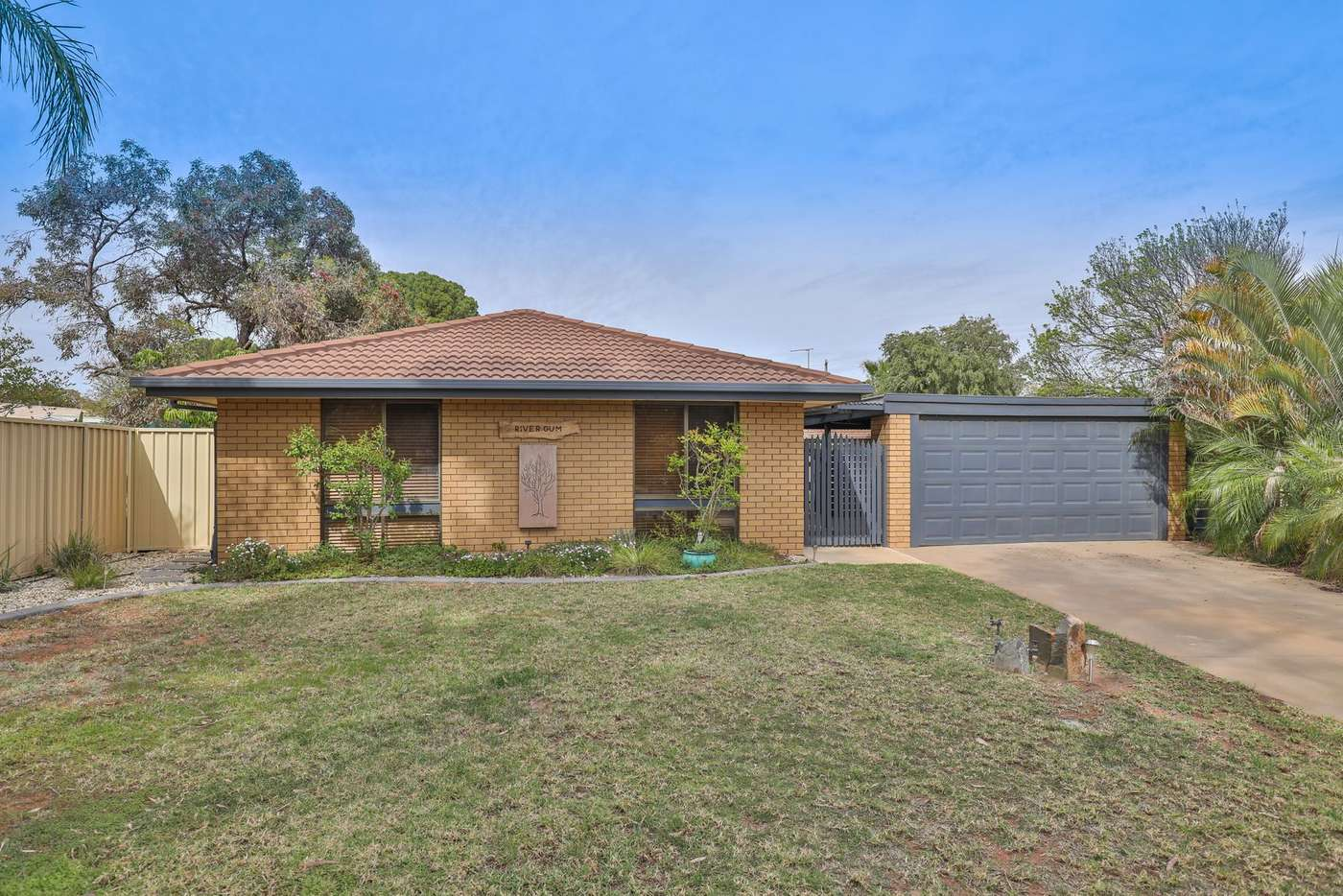Main view of Homely house listing, 2 Baker Court, Mildura VIC 3500