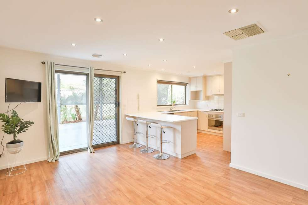 Second view of Homely house listing, 2 Baker Court, Mildura VIC 3500