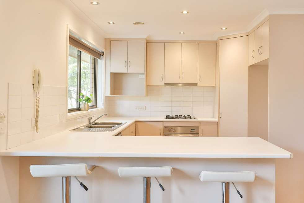 Third view of Homely house listing, 2 Baker Court, Mildura VIC 3500