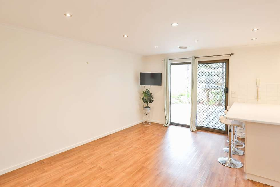 Fifth view of Homely house listing, 2 Baker Court, Mildura VIC 3500