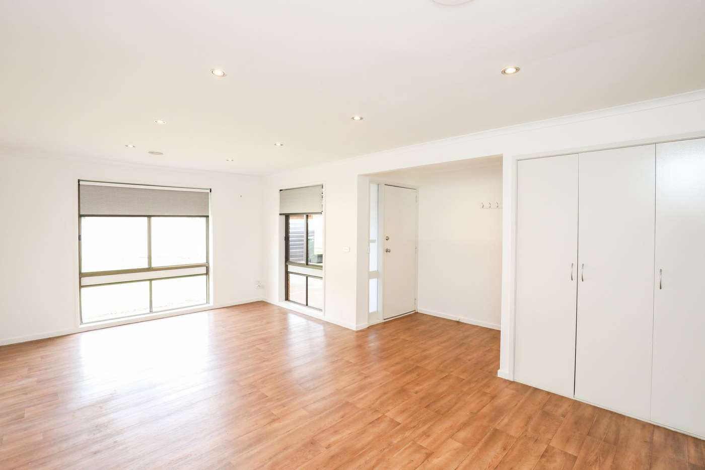 Sixth view of Homely house listing, 2 Baker Court, Mildura VIC 3500