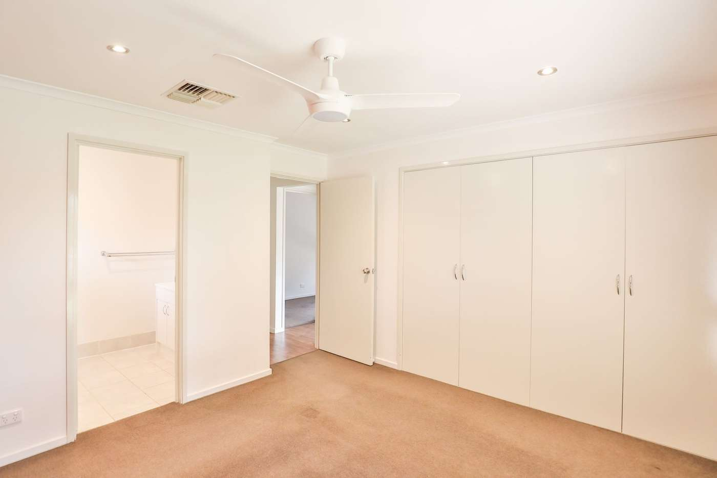 Seventh view of Homely house listing, 2 Baker Court, Mildura VIC 3500