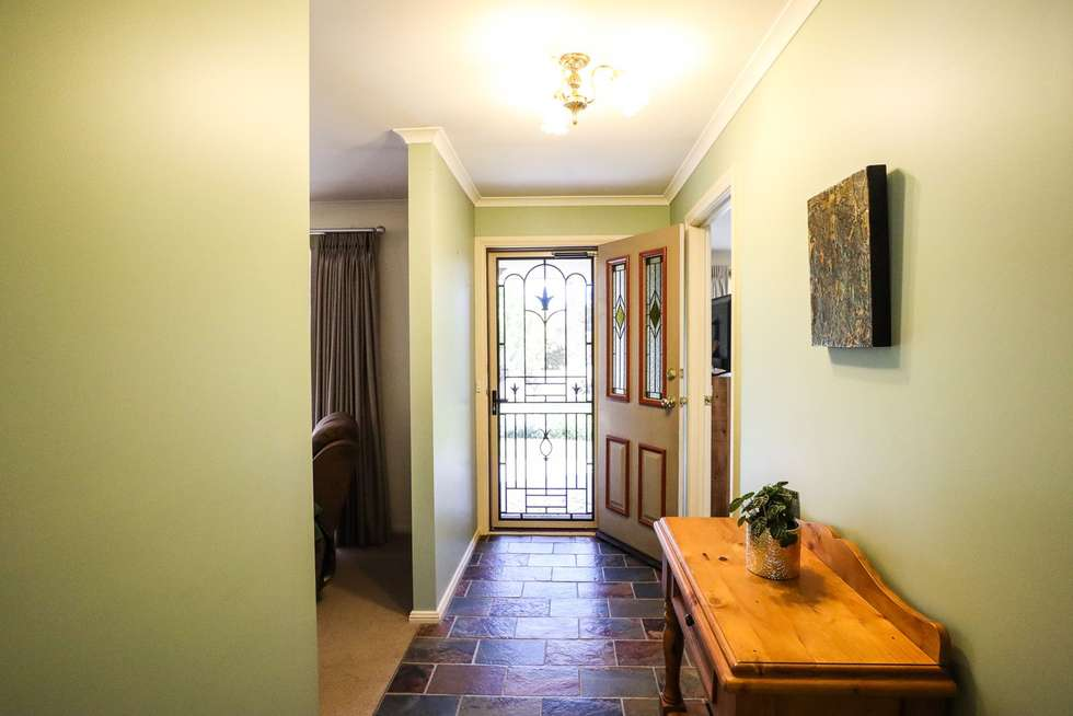 Second view of Homely house listing, 10 Patricia Drive, Mildura VIC 3500