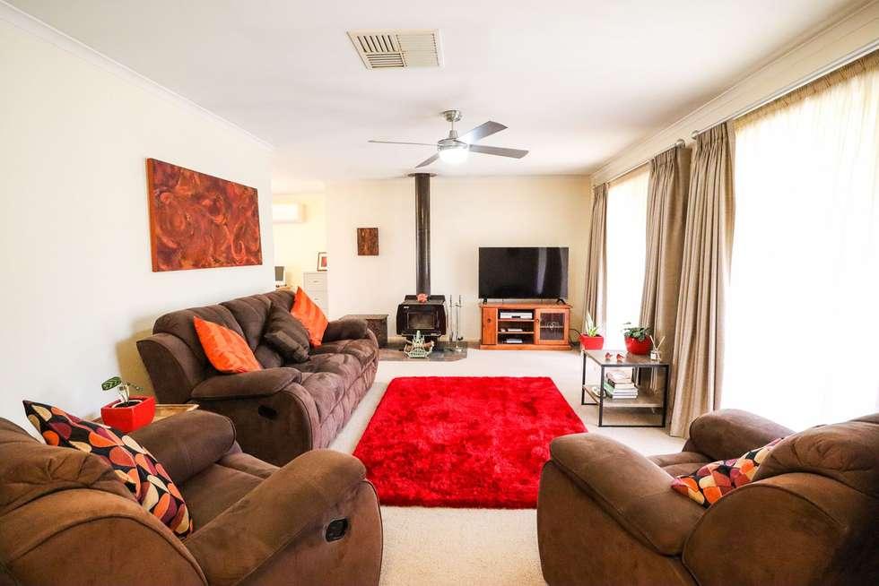 Third view of Homely house listing, 10 Patricia Drive, Mildura VIC 3500