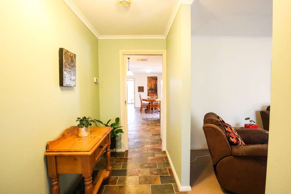 Fourth view of Homely house listing, 10 Patricia Drive, Mildura VIC 3500