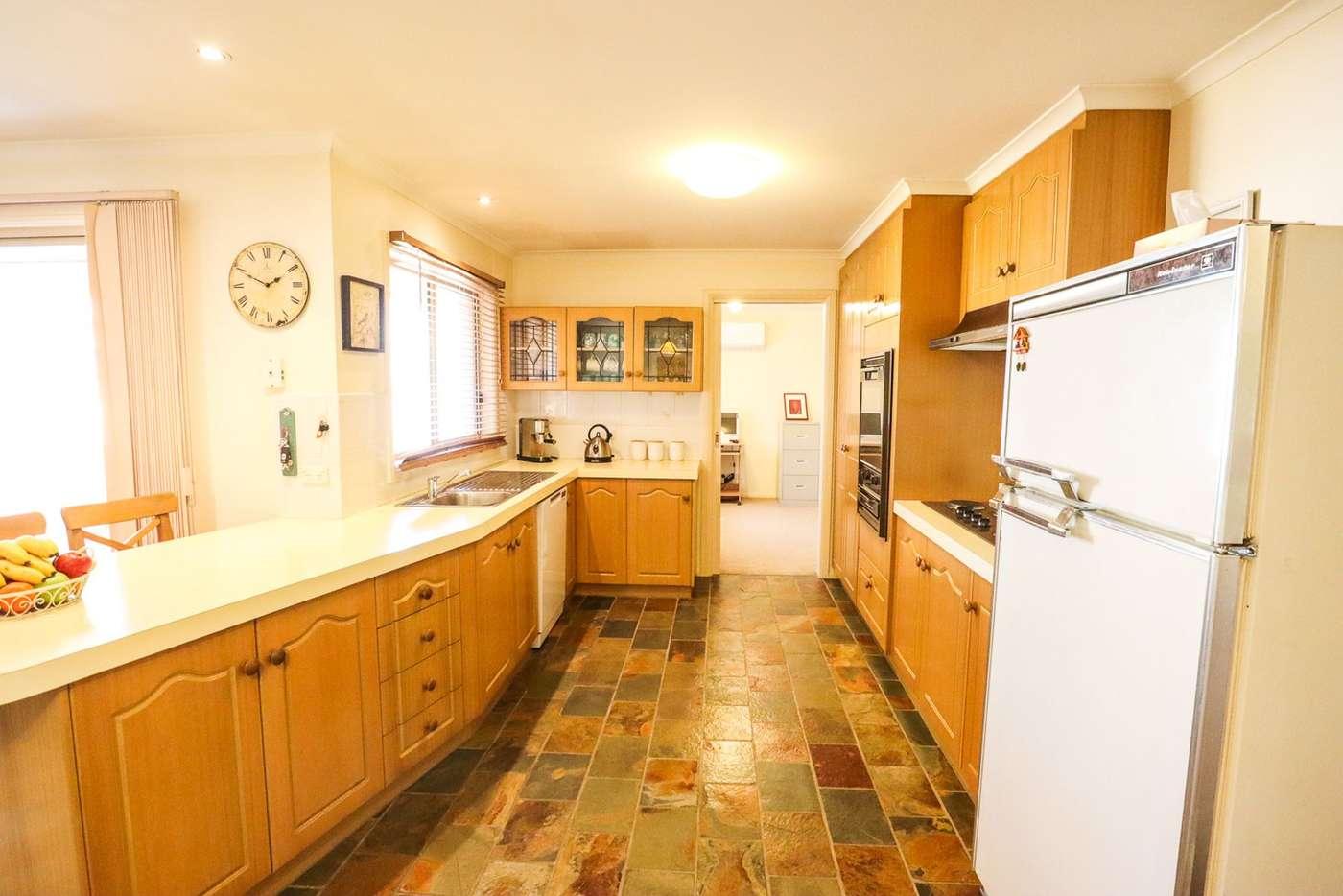 Sixth view of Homely house listing, 10 Patricia Drive, Mildura VIC 3500