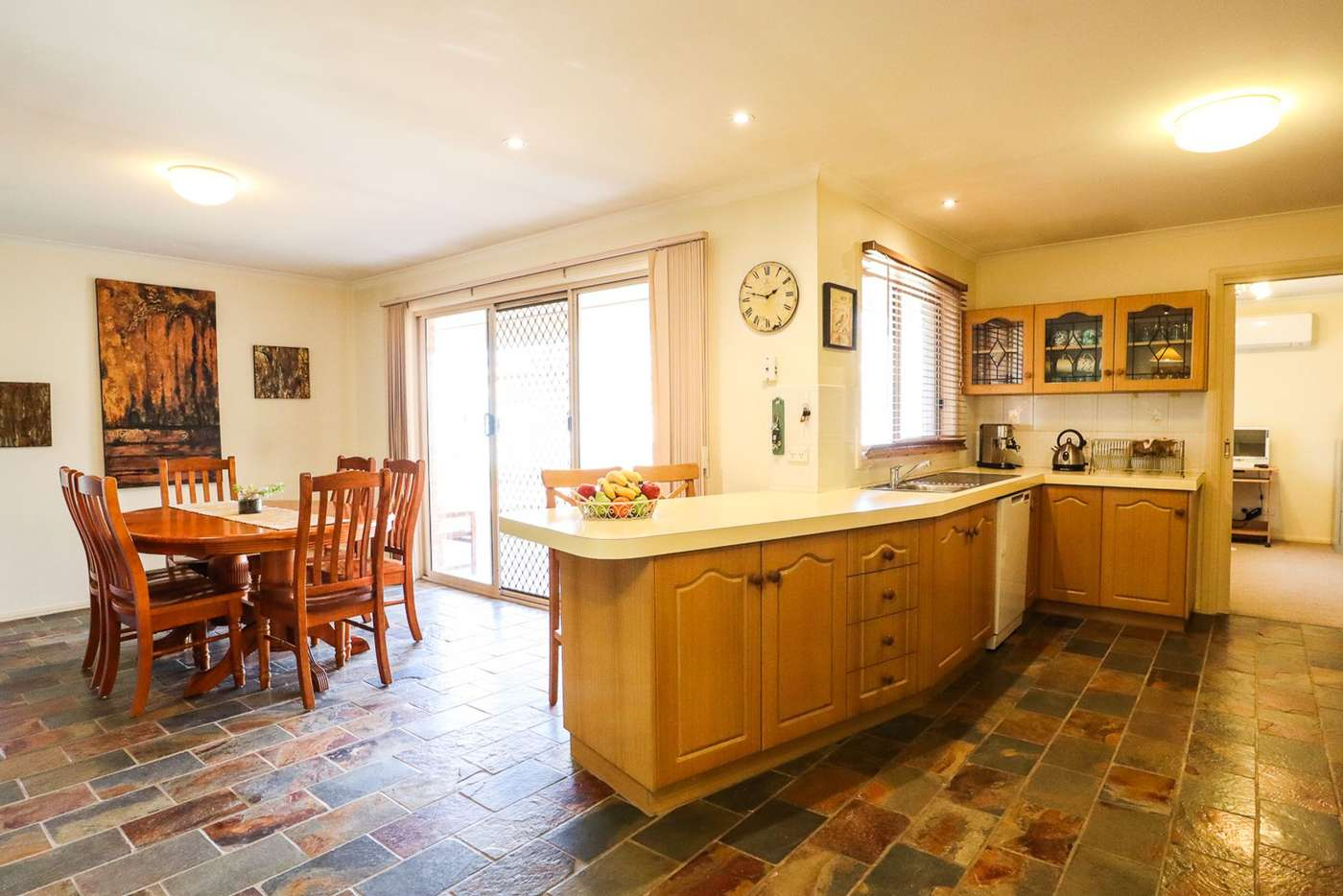 Seventh view of Homely house listing, 10 Patricia Drive, Mildura VIC 3500