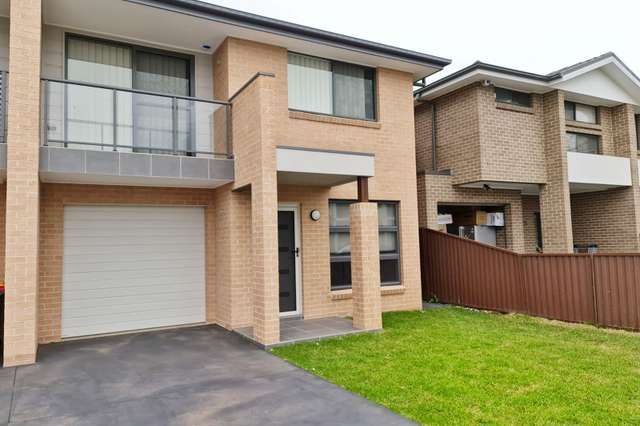 38 Foxlow Street, Canley Heights NSW 2166