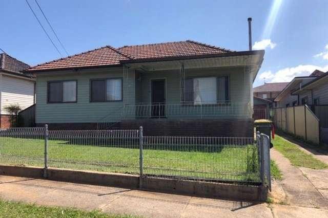 32 Marsden Street, Parramatta NSW 2150