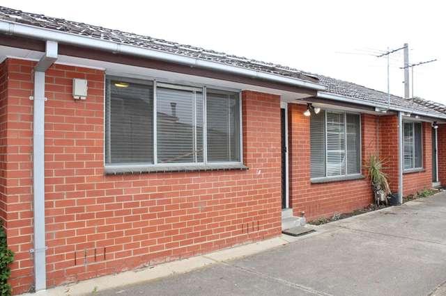 3/145 Edward Street, Brunswick VIC 3056