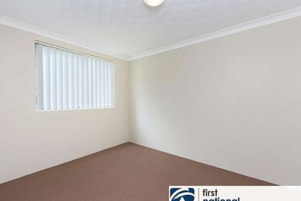 Fifth view of Homely unit listing, 15/54-55 Park Avenue, Kingswood NSW 2747
