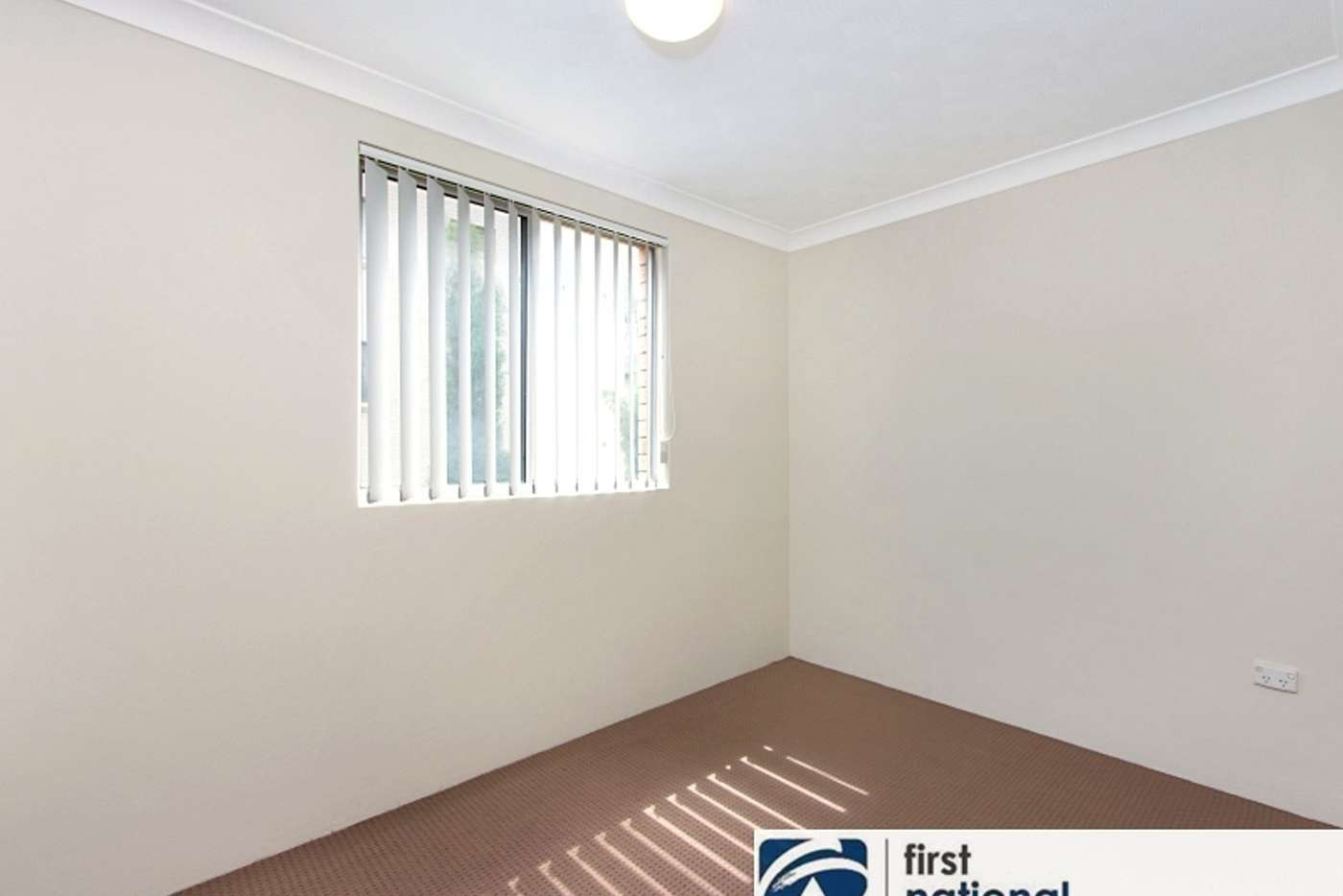 Sixth view of Homely unit listing, 15/54-55 Park Avenue, Kingswood NSW 2747