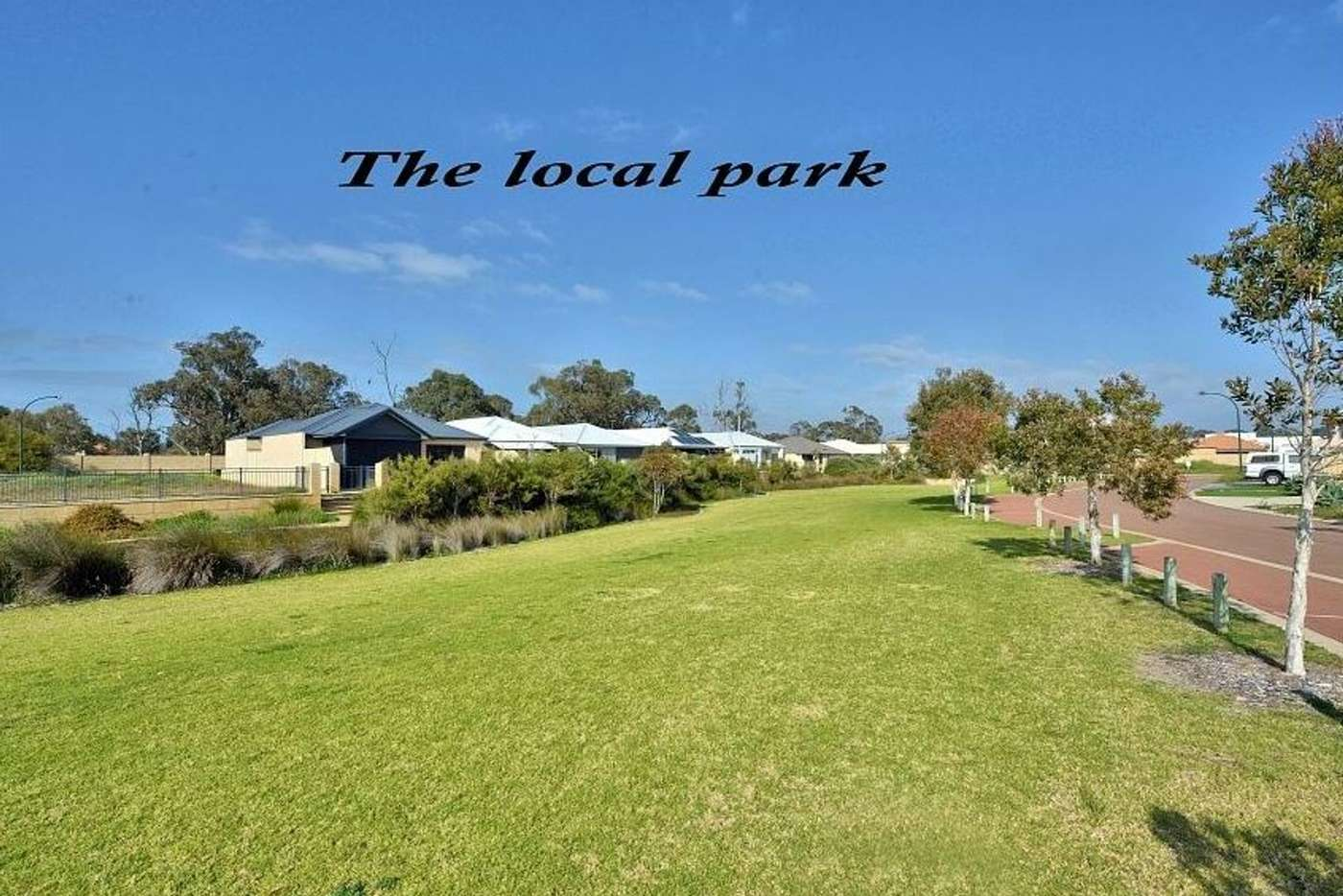 Sixth view of Homely house listing, 4 Breelya Road, Falcon WA 6210