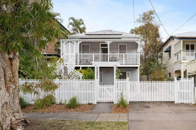 40 Dutton Street, Hawthorne QLD 4171