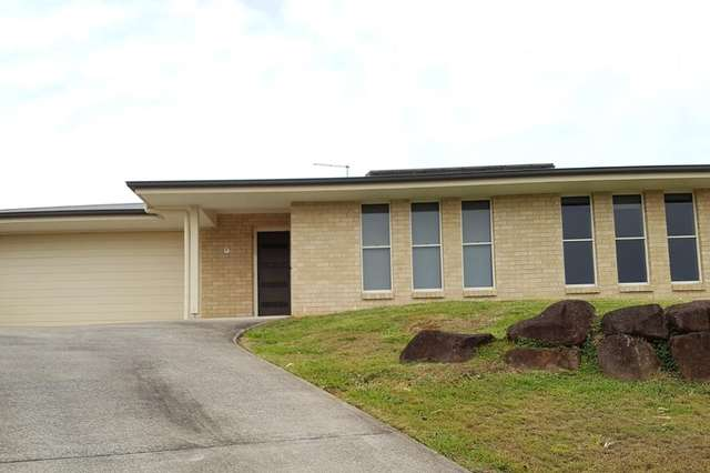 8 Ethan Place, Goonellabah NSW 2480