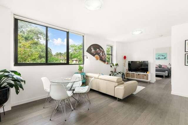 44/31-33 Millewa Avenue, Wahroonga NSW 2076