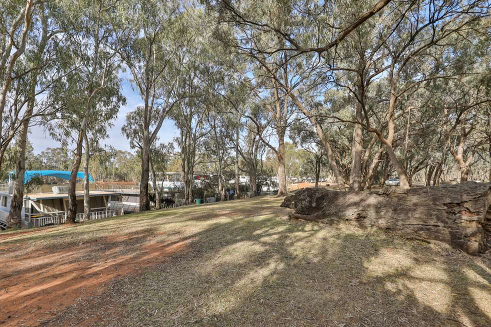 Fifth view of Homely other listing, 133 Billabong Road, Nichols Point VIC 3501