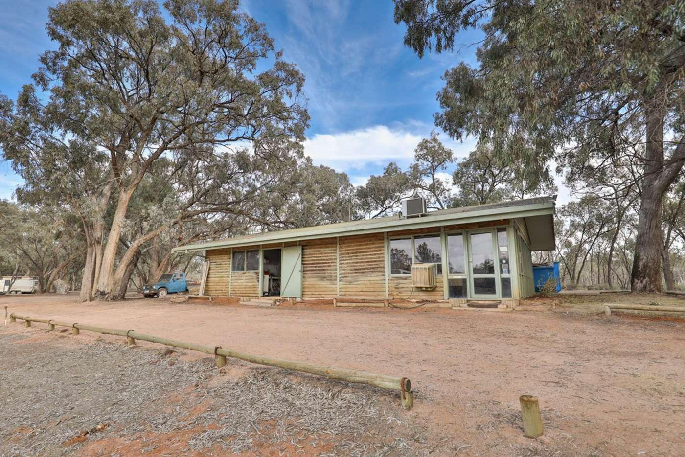 Sixth view of Homely other listing, 133 Billabong Road, Nichols Point VIC 3501