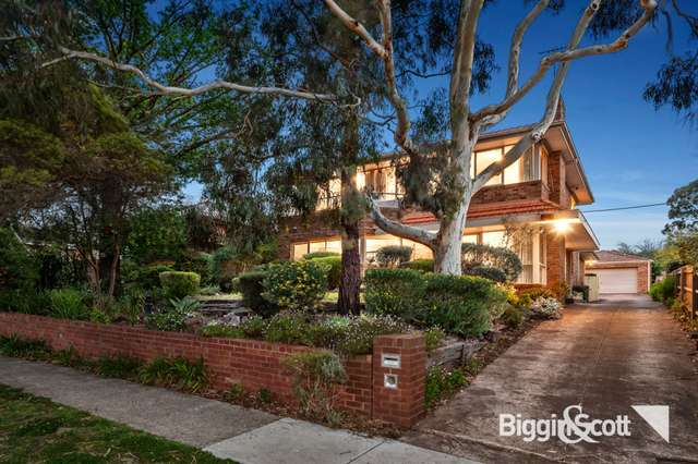 14 Tower Road, Balwyn North VIC 3104