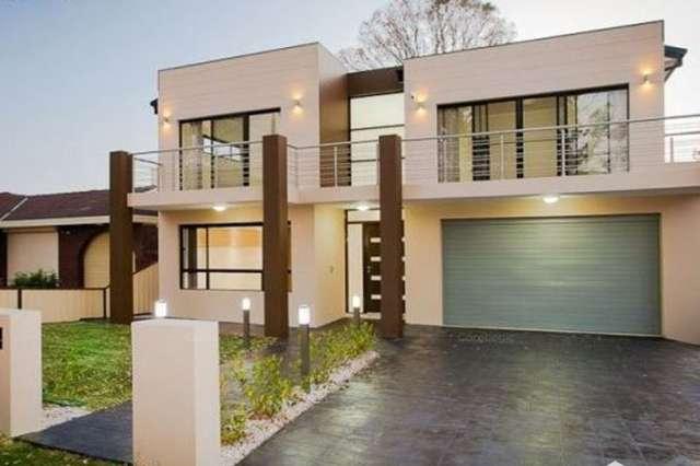 175 Gloucester Road, Hurstville NSW 2220