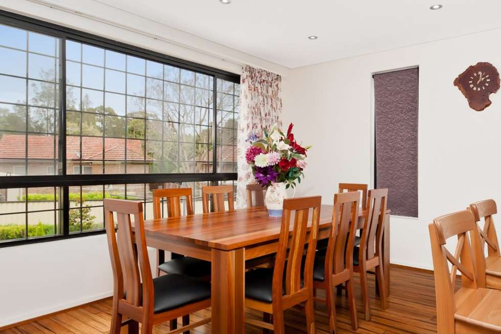Second view of Homely house listing, 175 Gloucester Road, Hurstville NSW 2220