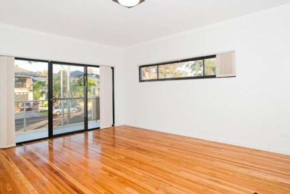 Third view of Homely house listing, 175 Gloucester Road, Hurstville NSW 2220