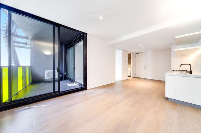 321/33 Blackwood Street, North Melbourne VIC 3051